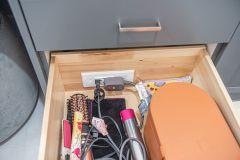 after-docking-drawer