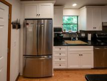 after_refrigerator_end_