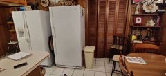before-fridges_1