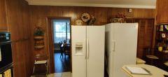 before-fridges_2