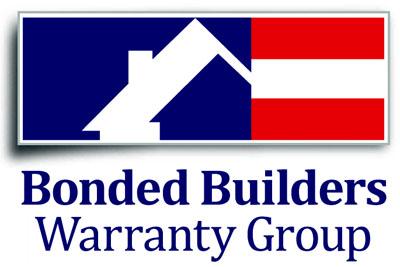 Bonded Builders