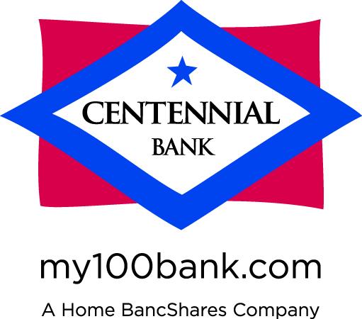 Centennial_cmyk