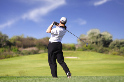 pro-am-golf-event