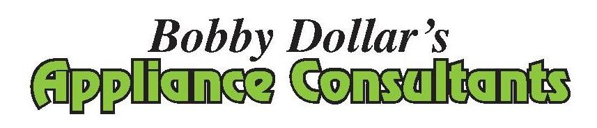 Bobby Dollar main logo
