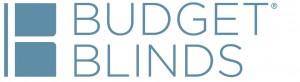 BudgetBlinds_Logo_NoTagline_FINAL_color