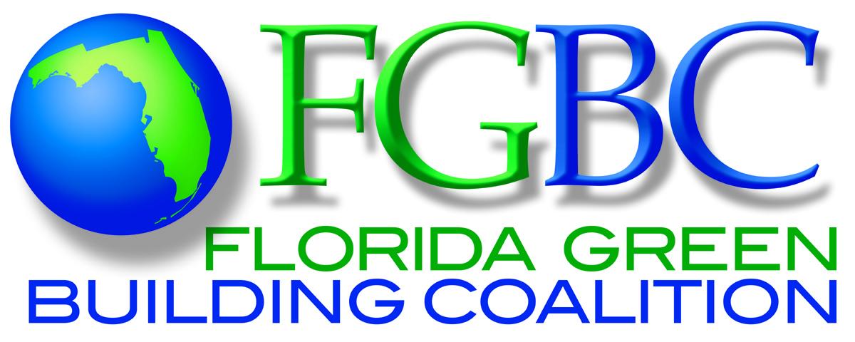 FGBC Logo Stacked 4x2 300 dpi