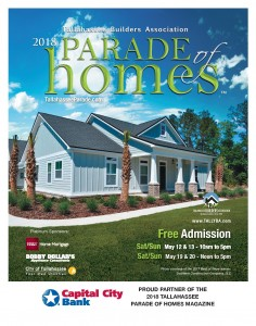 Parade of Homes Cover 2018-page-001