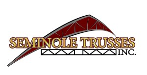 Seminole Trusses logo