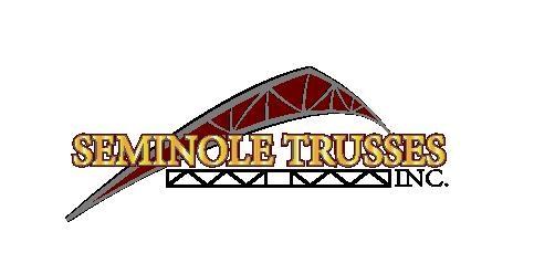 seminole trusses logo4-page-001