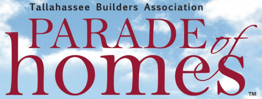 parade-of-homes-feature-lettering
