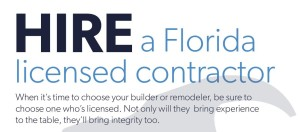 Hire-Contractor-Flyer-title only