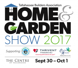 TBA Homes & Garden Show v5