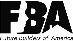FBA_black