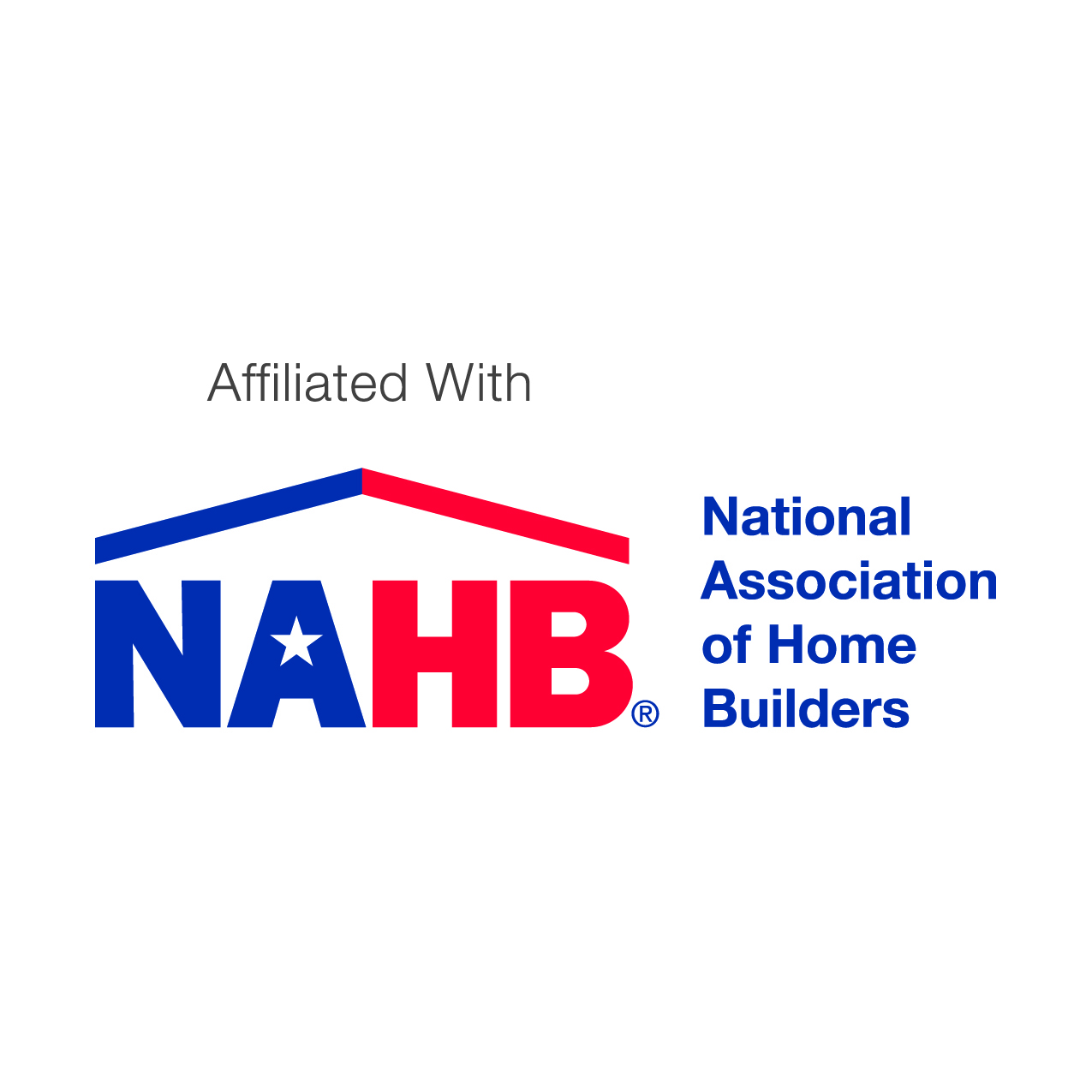 National Association Of Home Builders Nahb Tallahassee Builders Assocation