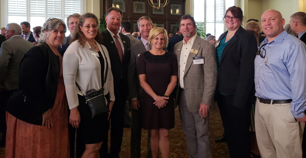 FHBA-Rep-Ausley-at-Governors-cropped