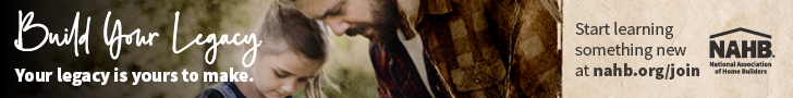 Ad1-banner-Knowledge-728x90