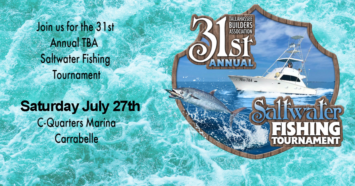Fishing-Facebook-Event-Cover-2