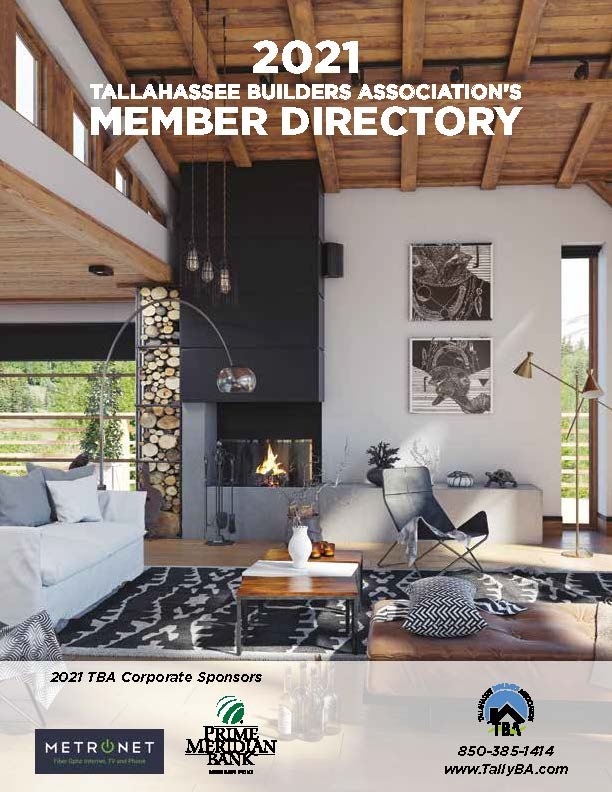 Pages from TBA Membership Directory 2021_web