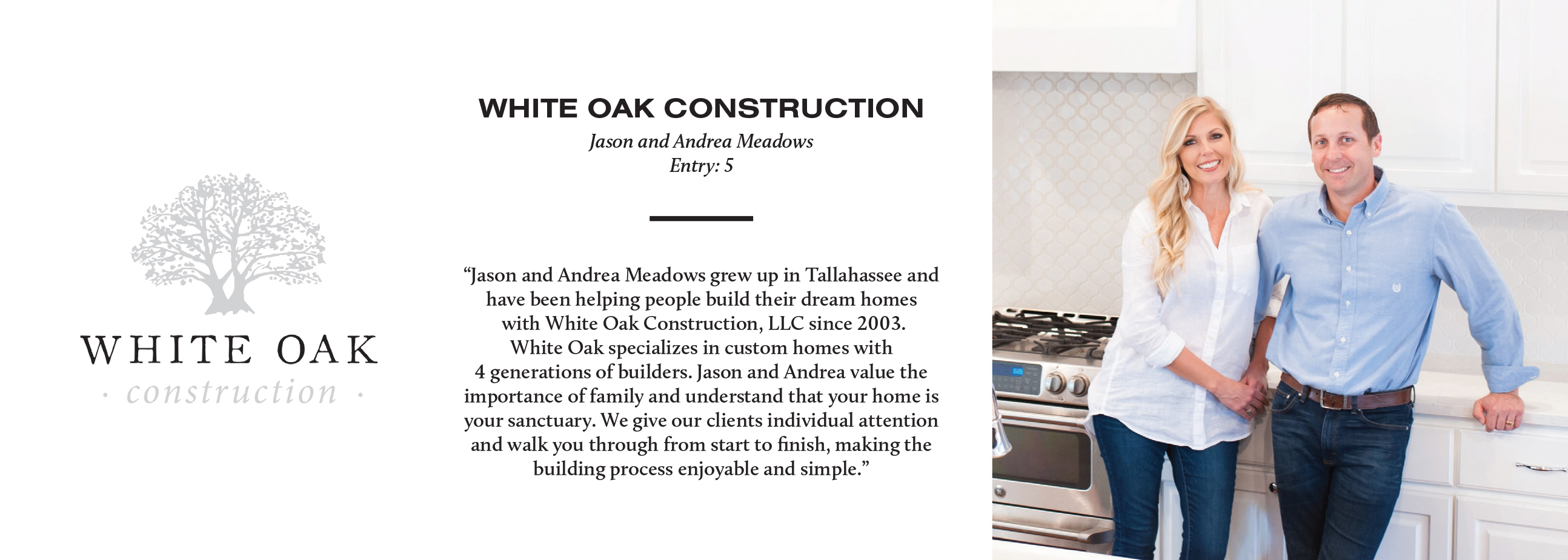 05_WhiteOakConstruction