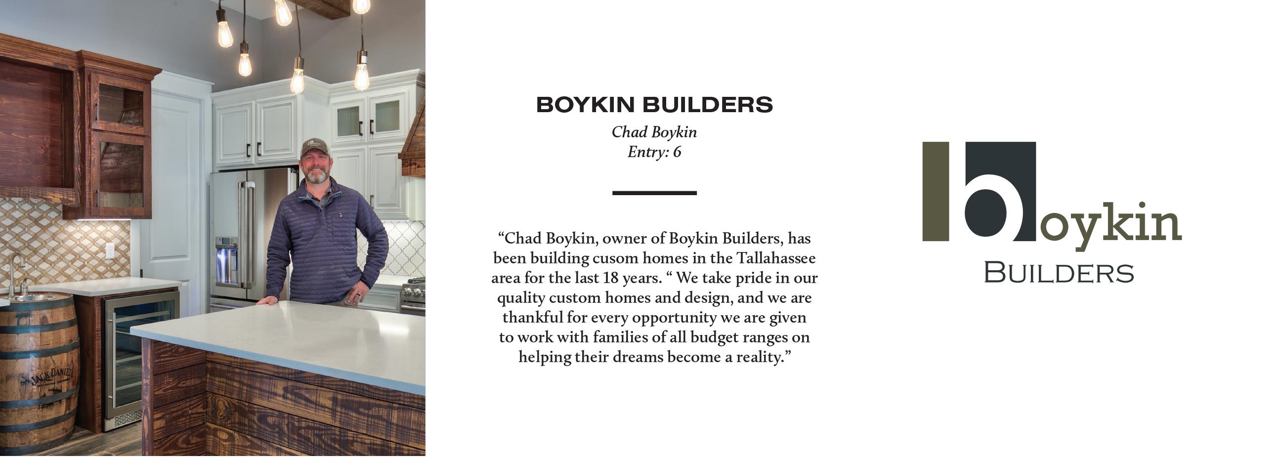 06_BoykinBuilders