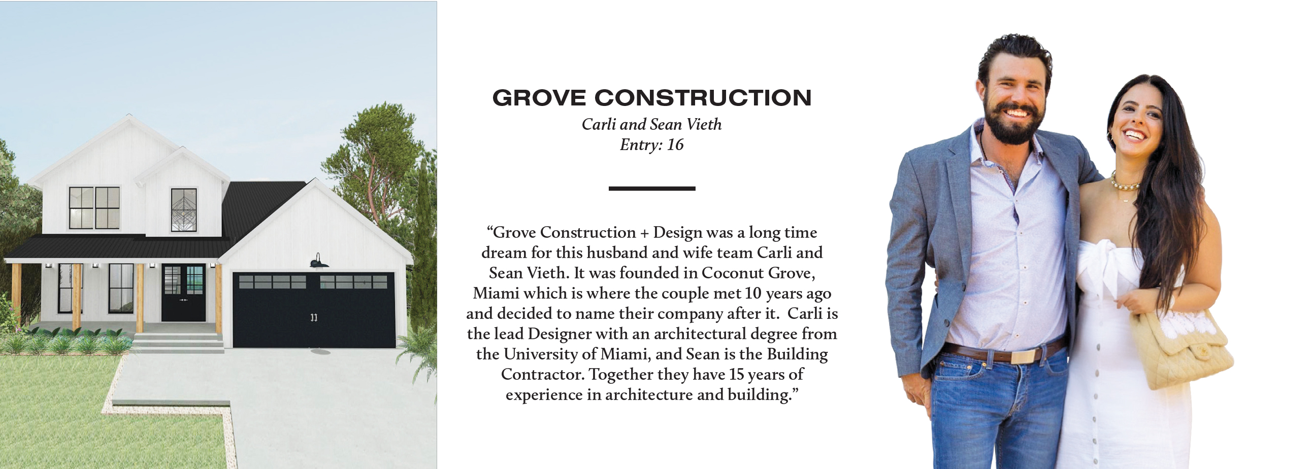 16_GroveConstruction