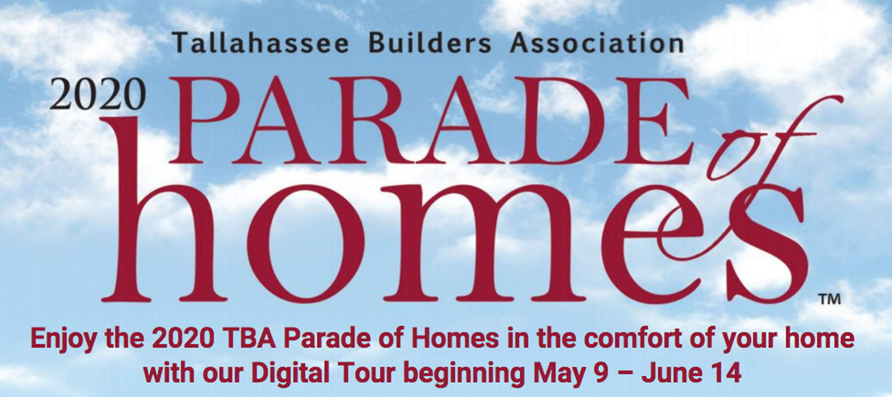 slider-parade-of-homes-2020