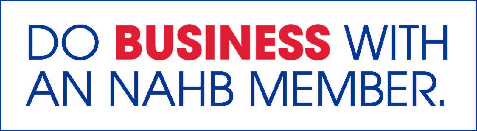 Do-Business-Logo-HBA-Horizontal-Color