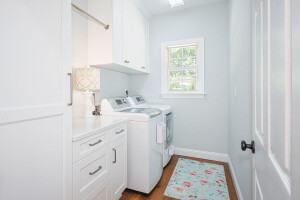 Kitchen Remodel 3-8
