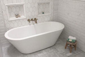 Master Bath After (2)