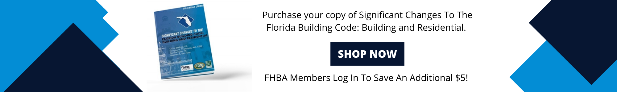 Website-Banner-Code-Book