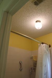 BEFORE 3 Bathroom