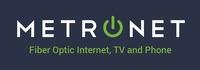 EventSponsorMajor_MetroNet_Logo_White_Products_Navy_Bkgrnd-01_(002)