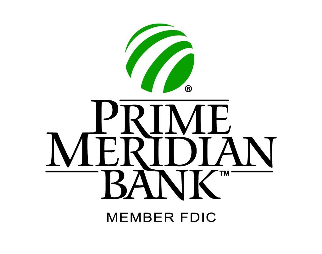 PMB_FDIC_Stacked CMYK Logo_Reg