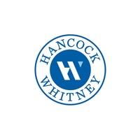 EventSponsorMajor_HW_Logos_FINAL_Full_Color_(2)