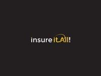 EventSponsorMajor_Insure_It_All_Black_030320-113440(1)