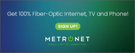 MetroNet_Web Ad_445x175_Generic