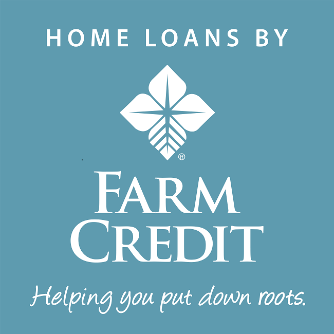 44956 NWFL Home Loans Sign - 24x24 650 pixels