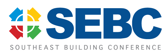 sebc_logo